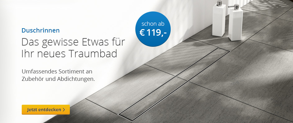 produkte f rs bad online im sanit r shop badezimmerwelt24. Black Bedroom Furniture Sets. Home Design Ideas