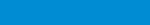 logo_aquabad_produkt