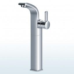 Einhebel-Waschtischarmatur Darling Maxi Plus, Spültischbatterie