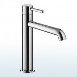 Einhebel-Waschtischarmatur, Spültischbatterie Y-Serie, Modell: Maxi-Plus
